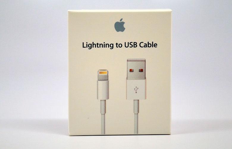 mejorar-uso-cable-lightning