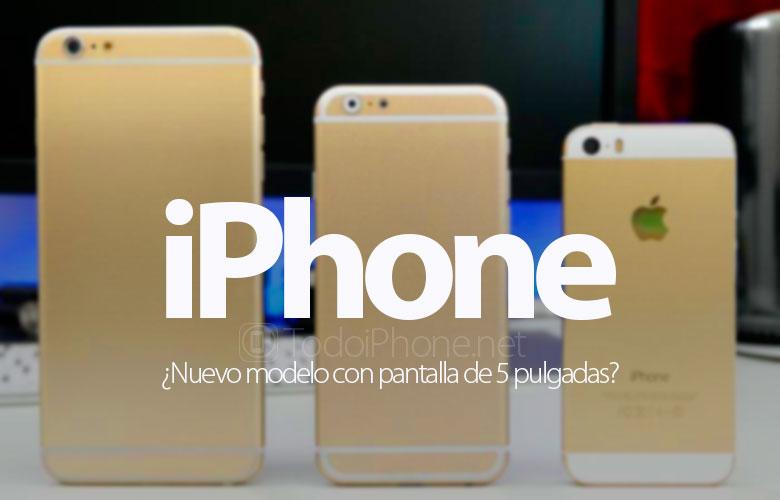 nuevo-iphone-5-pulgadas