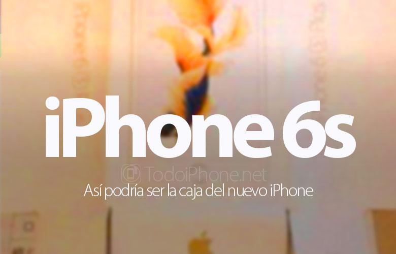 filtran-supuesta-caja-iphone-6s-plus