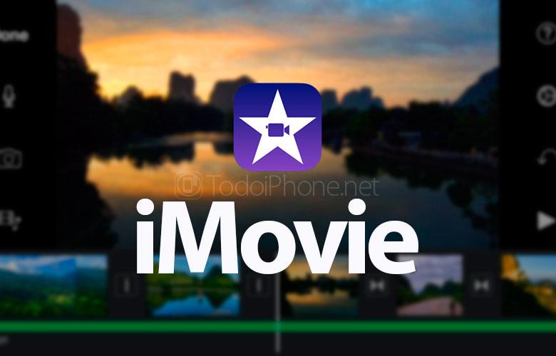 imovie-ios-soporta-videos-resolucion-4k
