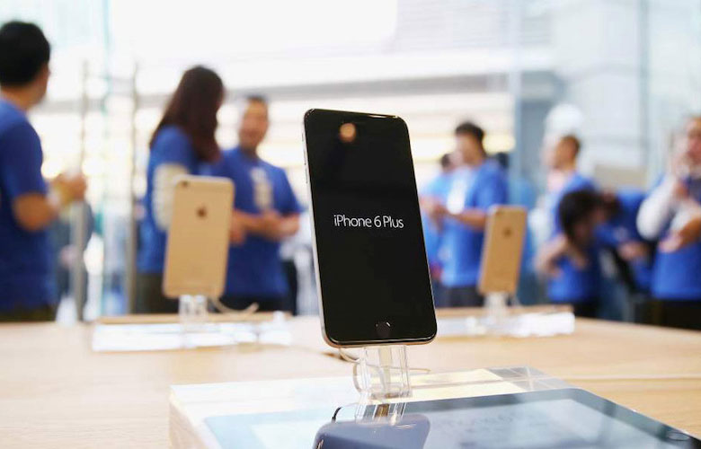 iphone-6s-peso-medidas-fondos-animados-apple-store