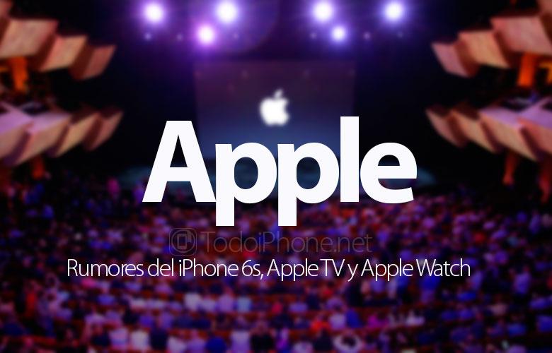 rumores-iphone-6s-apple-tv-apple-watch