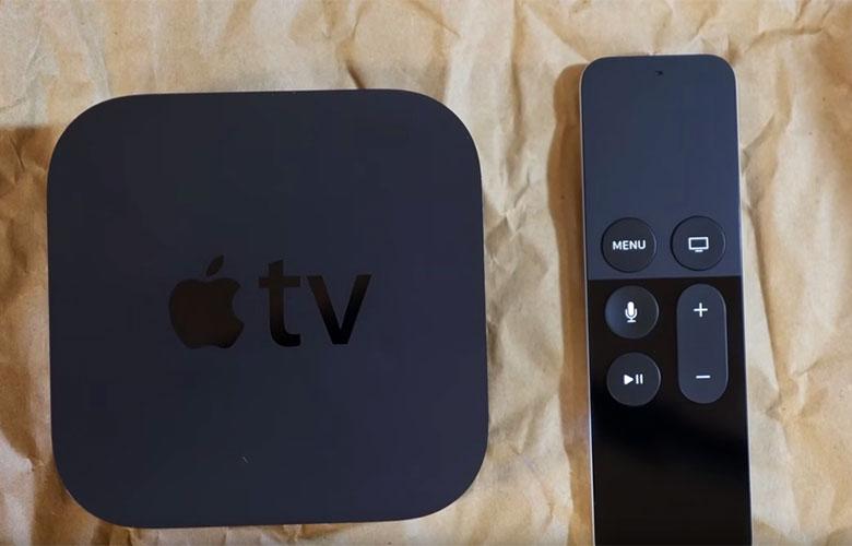 siri-remote-apple-tv-paises-disponible