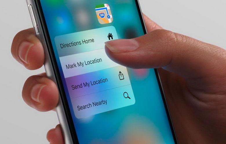 5-trucos-usar-aplicaciones-3d-touch-iphone-6s
