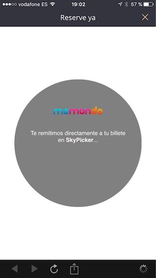 Momondo_iphone_7