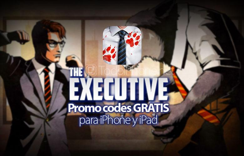 descargar-juego-the-executive-gratis-iphone-ipad