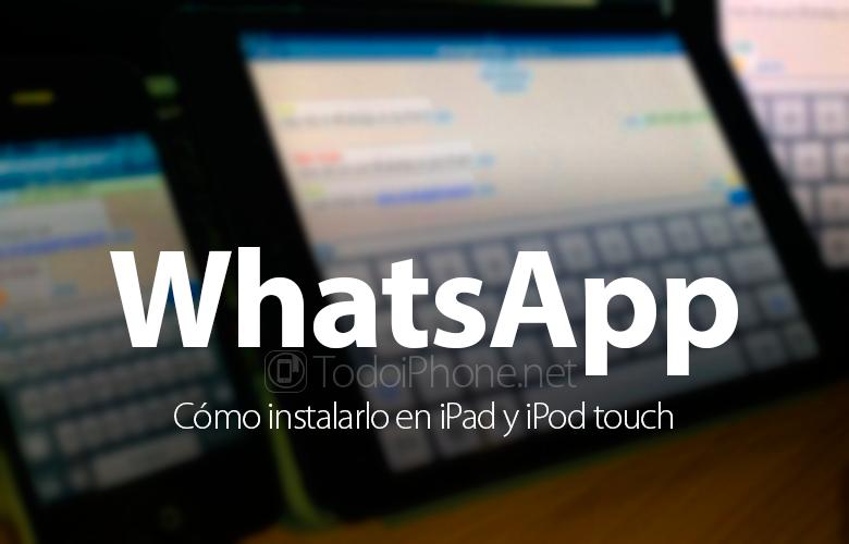 instalar-whatsapp-ipad-ipod-touch
