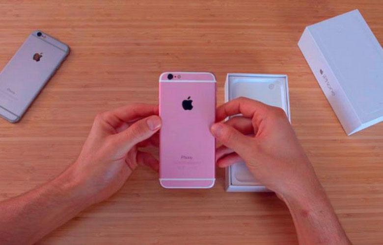 que-hacer-iphone-6s-apaga-solo