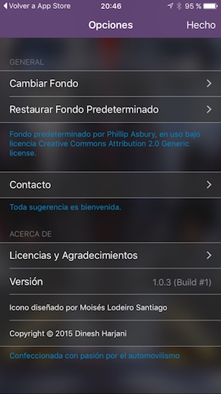 TdV6_iphone_4