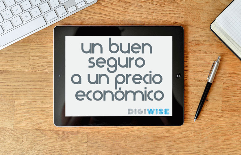digiwise-seguro-economico-iphone-ipad
