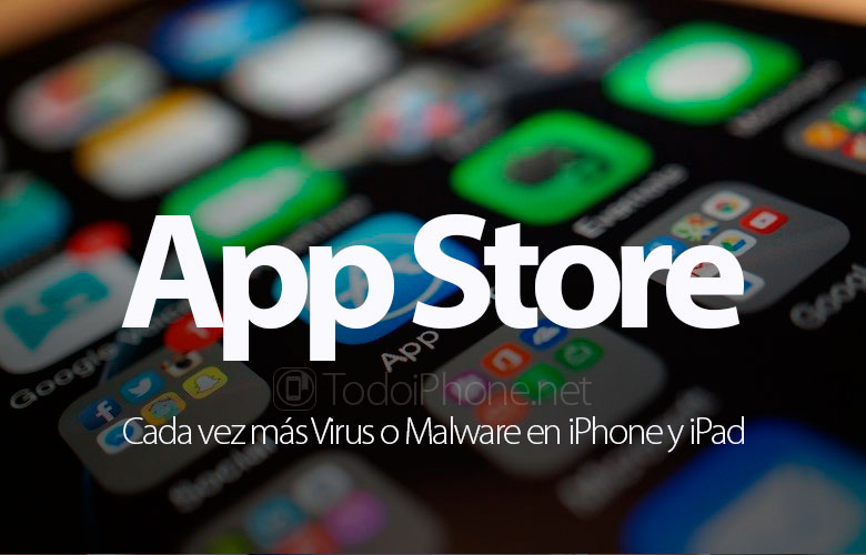 mas-virus-malware-iphone-ipad