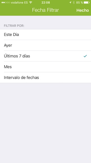 trip_tagger_iphone_12