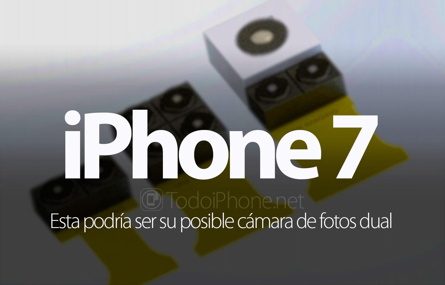 posible-camara-fotos-dual-iphone-7