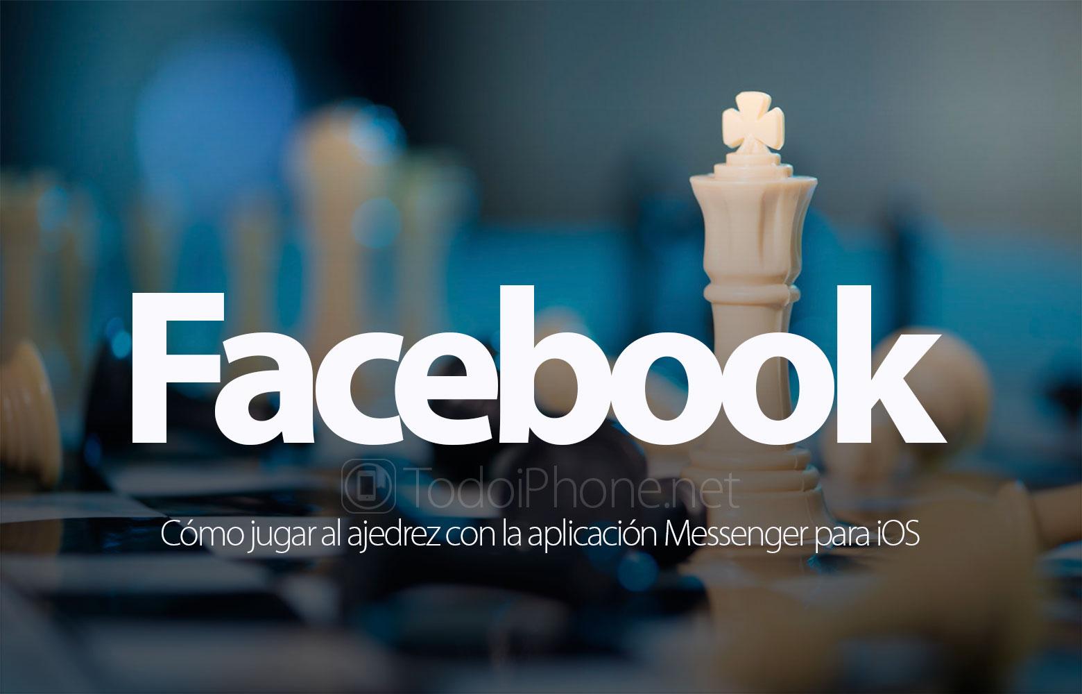 como-jugar-ajedrez-facebook-messenger