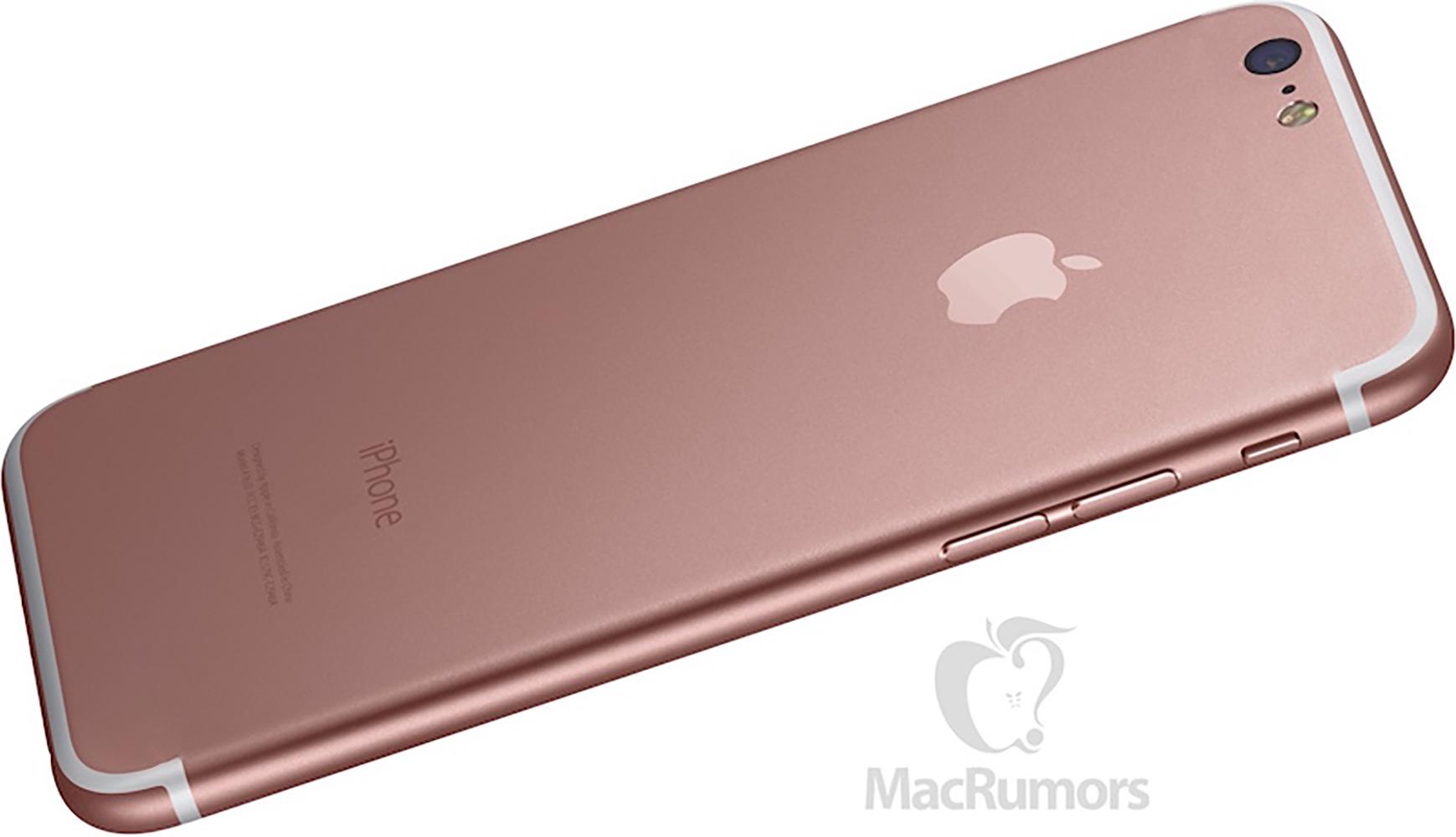 iphone-7-nuevo-diseno-camara-parte-trasera