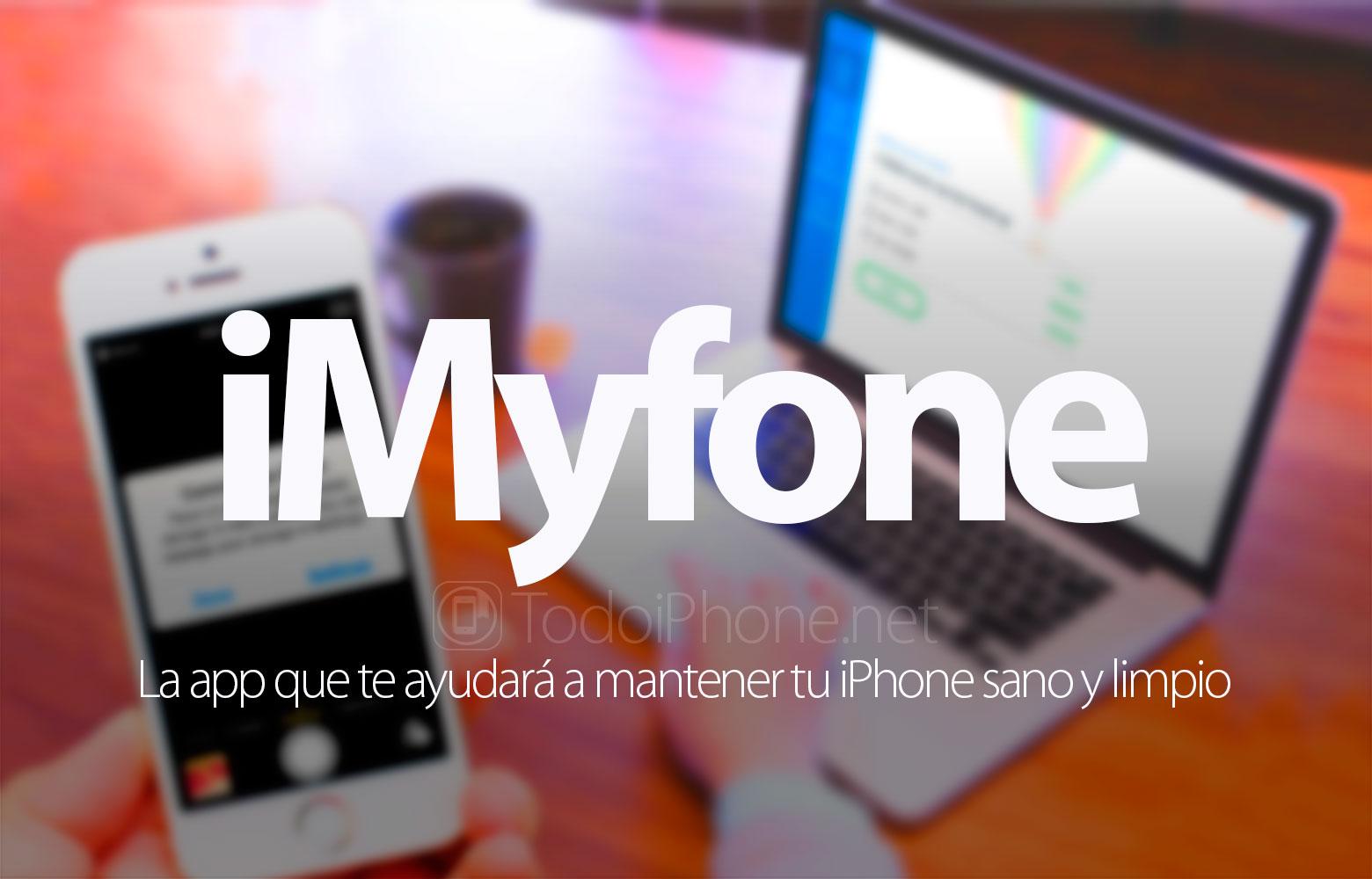 imyfone-app-mantener-iphone-sano-limpio