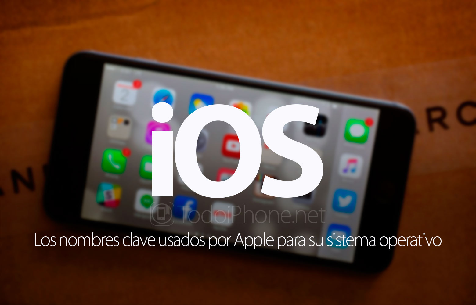 ios-nombres-clave-usados-apple