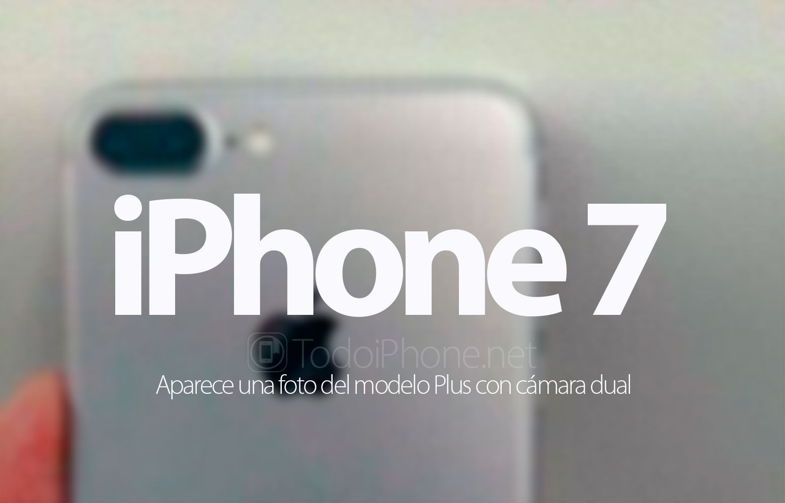 iphone-7-plus-posible-foto-camara-dual