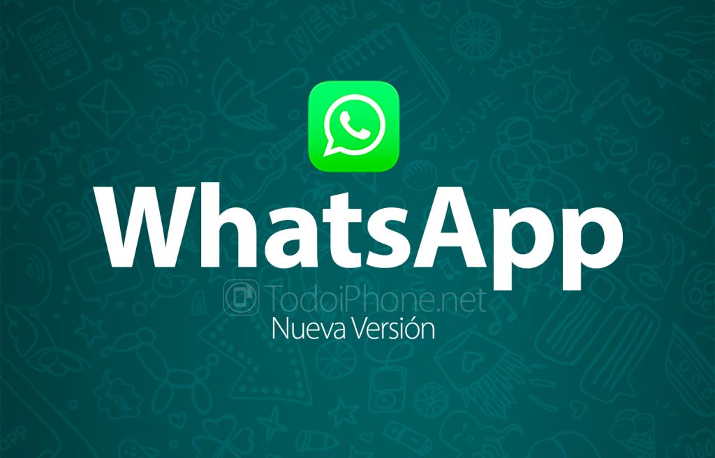 whatsapp-iphone-nueva-version