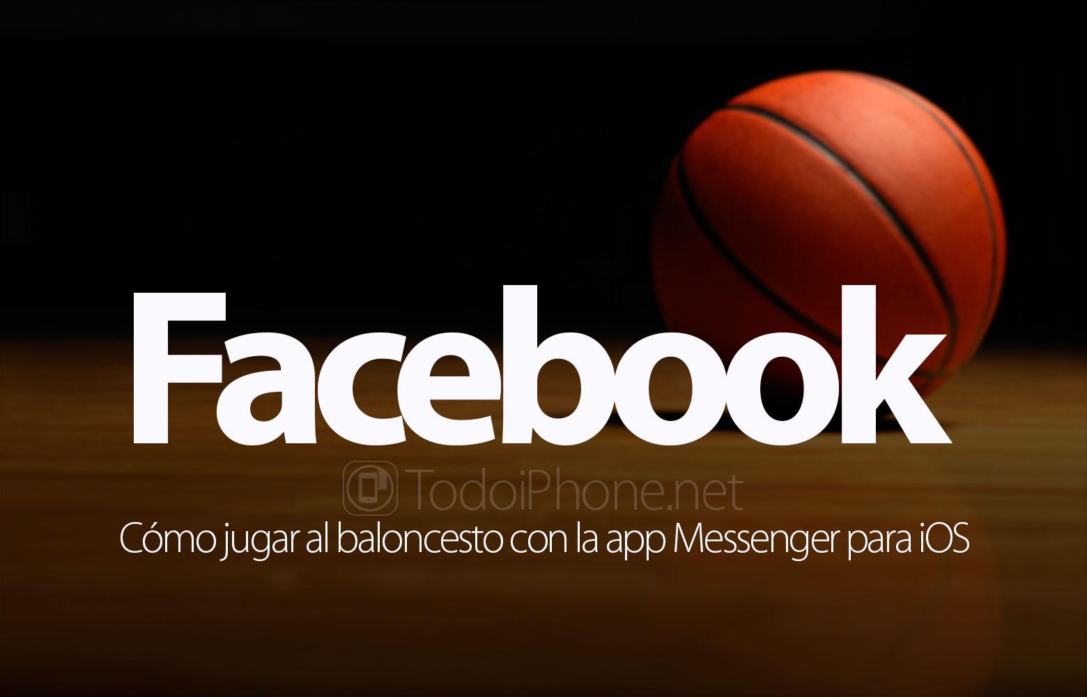 como-jugar-balonces-facebook-messenger-ios