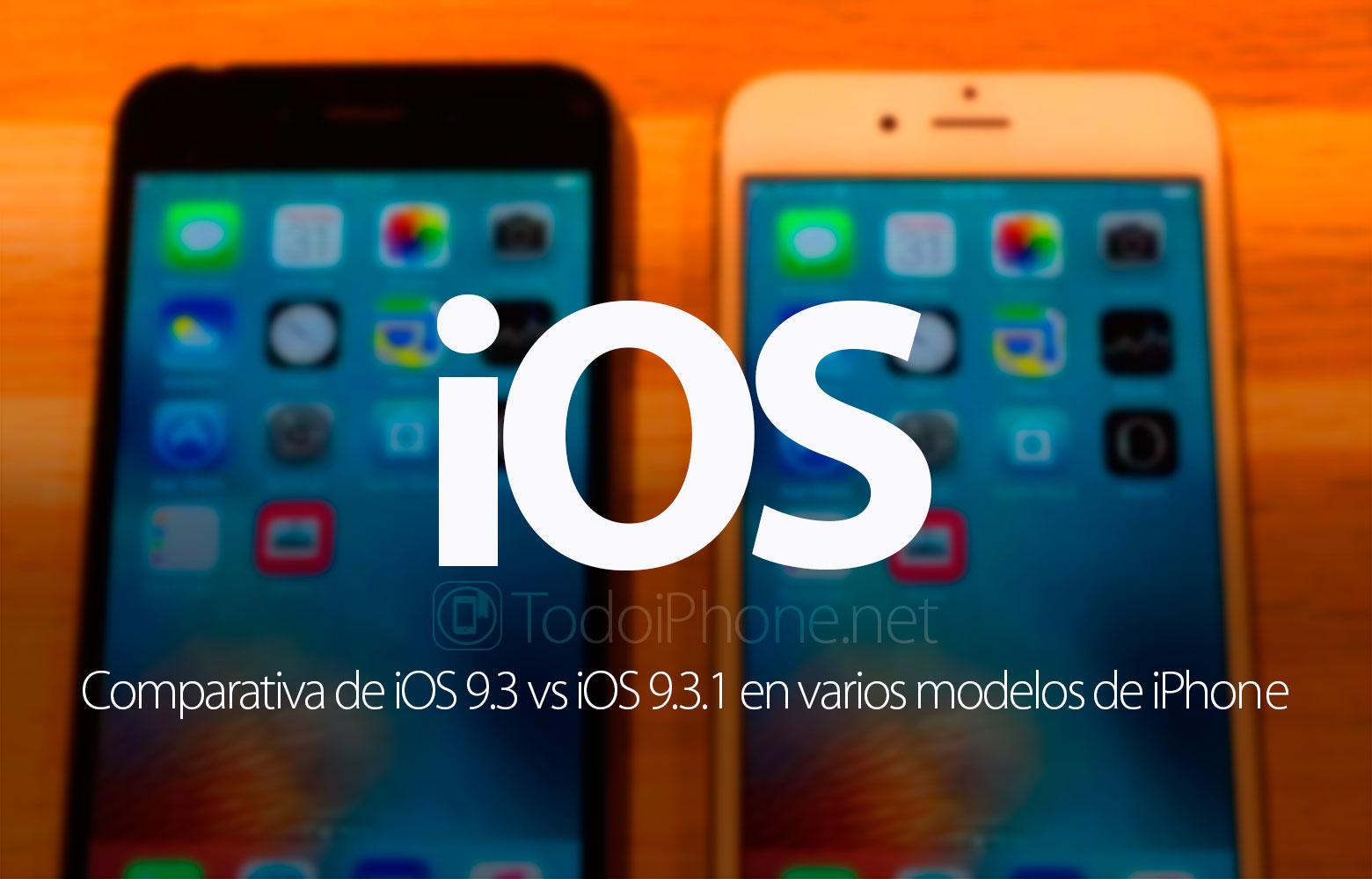 comparativa-ios-9-3-vs-ios-9-3-1-iphone
