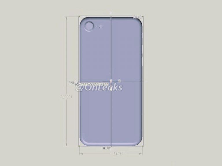 iphone-7-mismas-medidas-iphone-6s-mockup