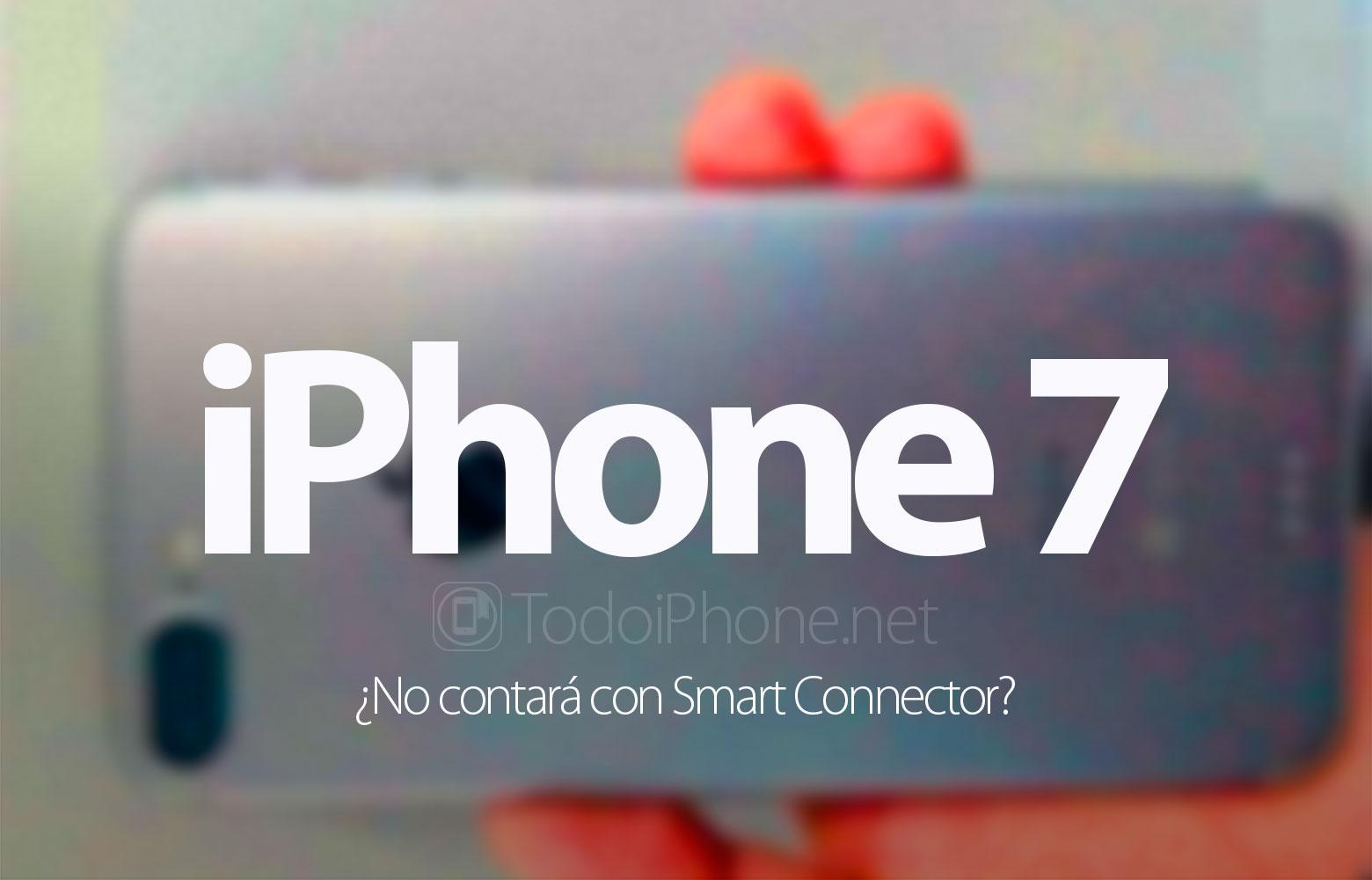 iphone-7-no-contara-smart-connector