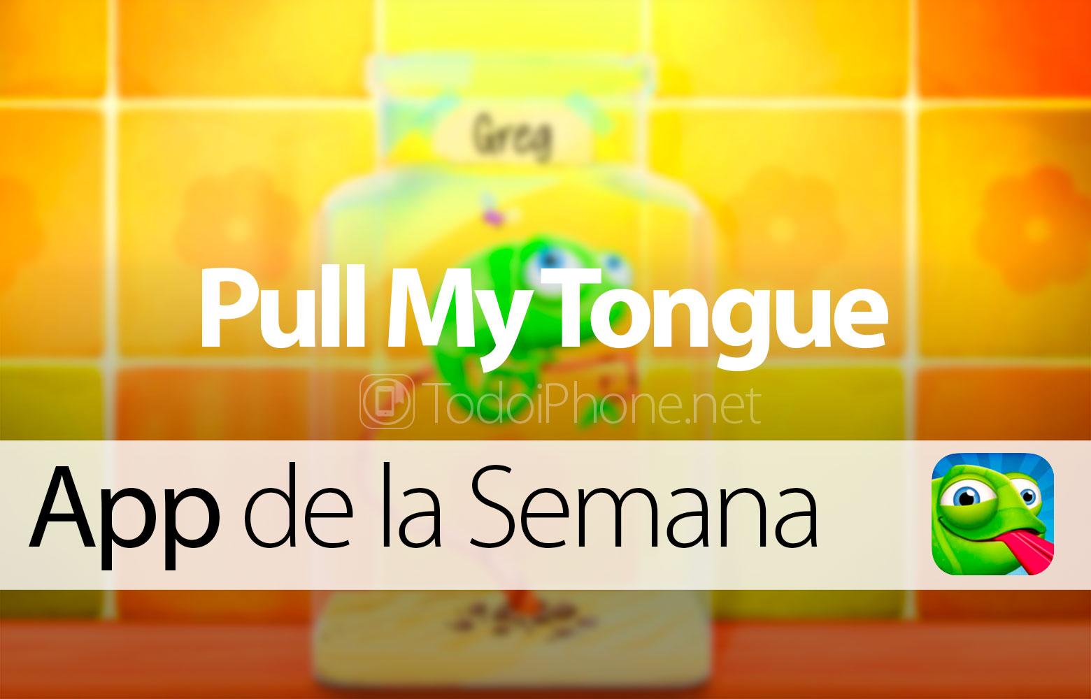 pull-my-tongue-app-semana