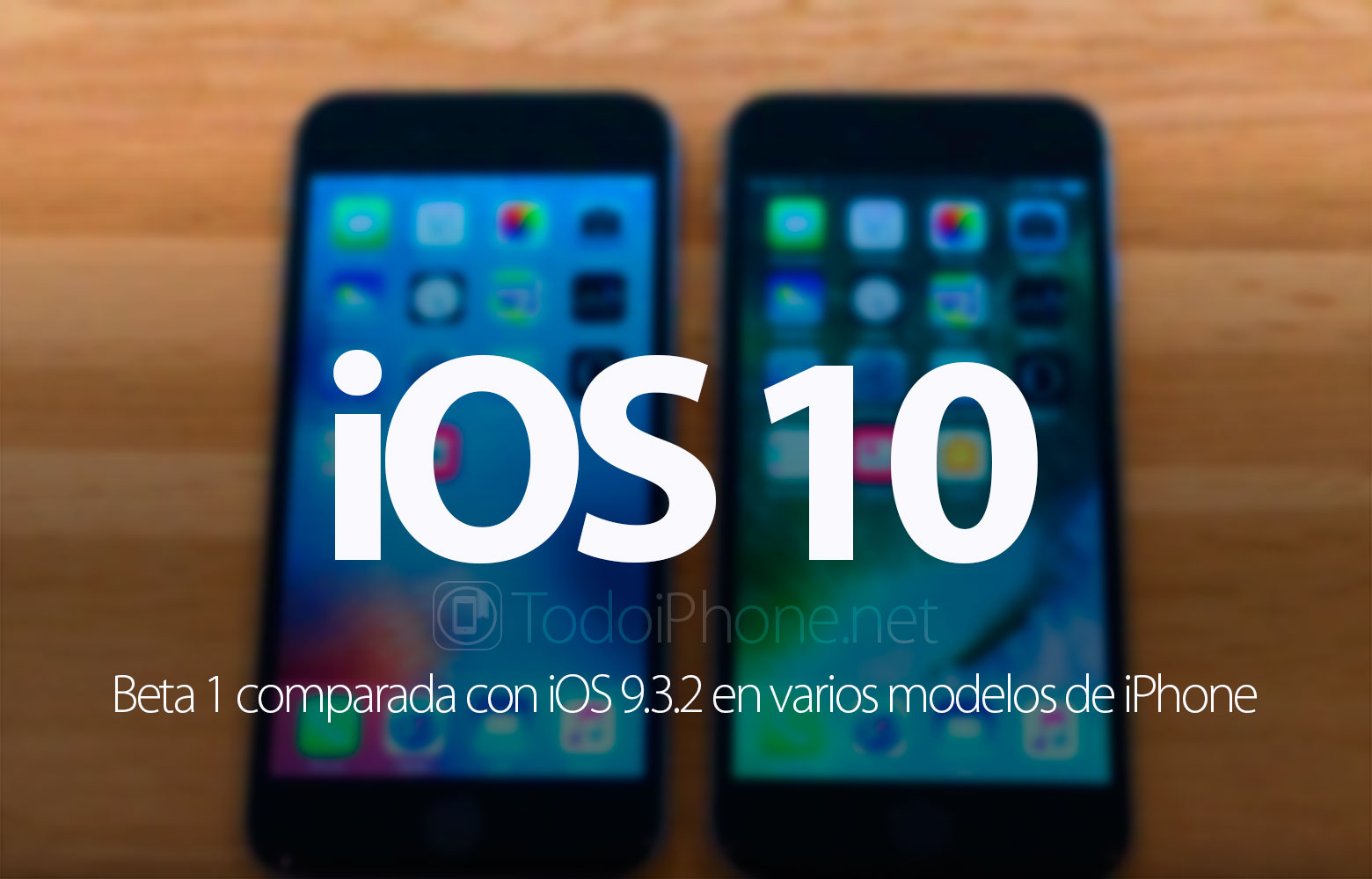 ios-10-beta-vs-ios-9-3-2-iphone-6-iphone-5