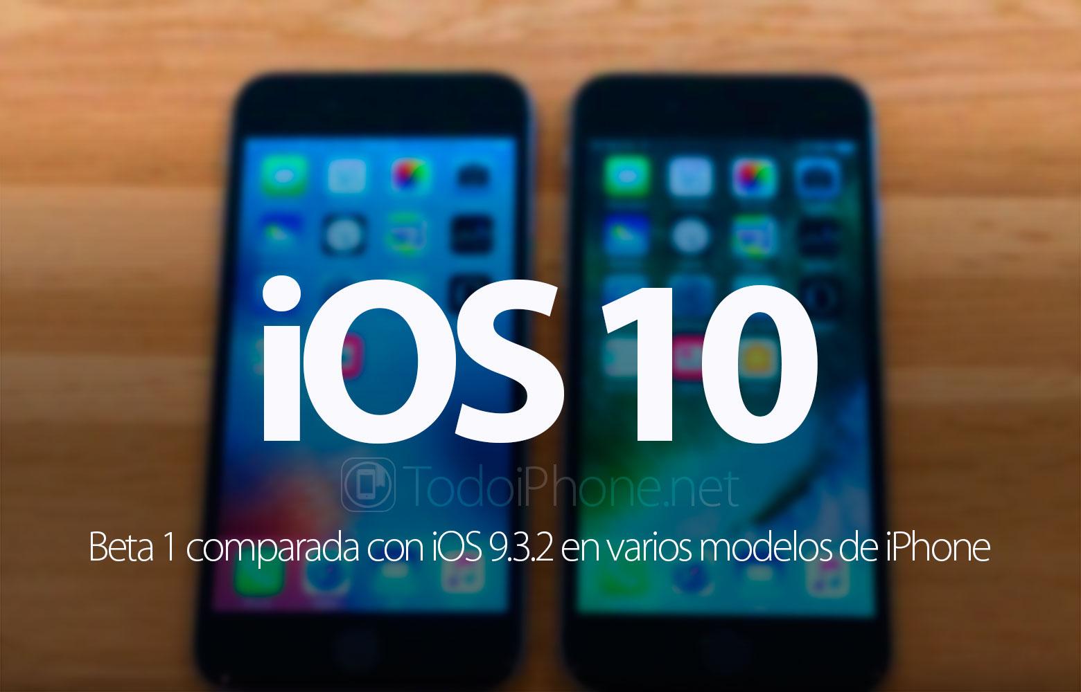 ios-10-beta-vs-ios-9-3-2-iphone-6-iphone-5