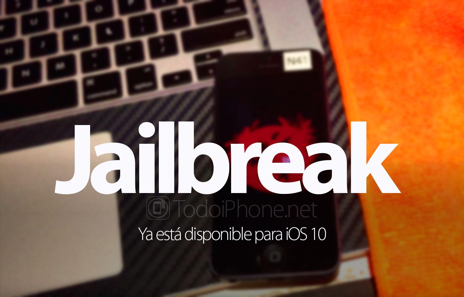 ios-tiene-jailbreak