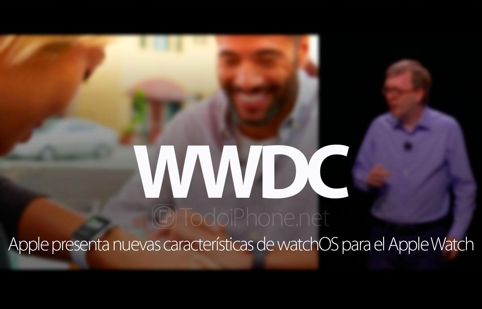 watchos-3-apple-watch-caracteristicas
