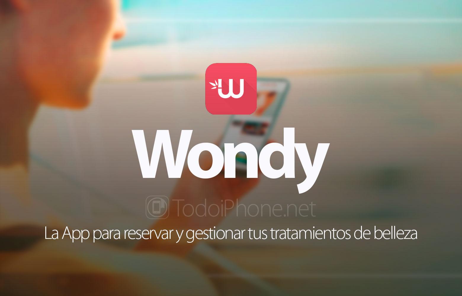 wondy-reservar-gestionar-tratamientos-belleza-iphone
