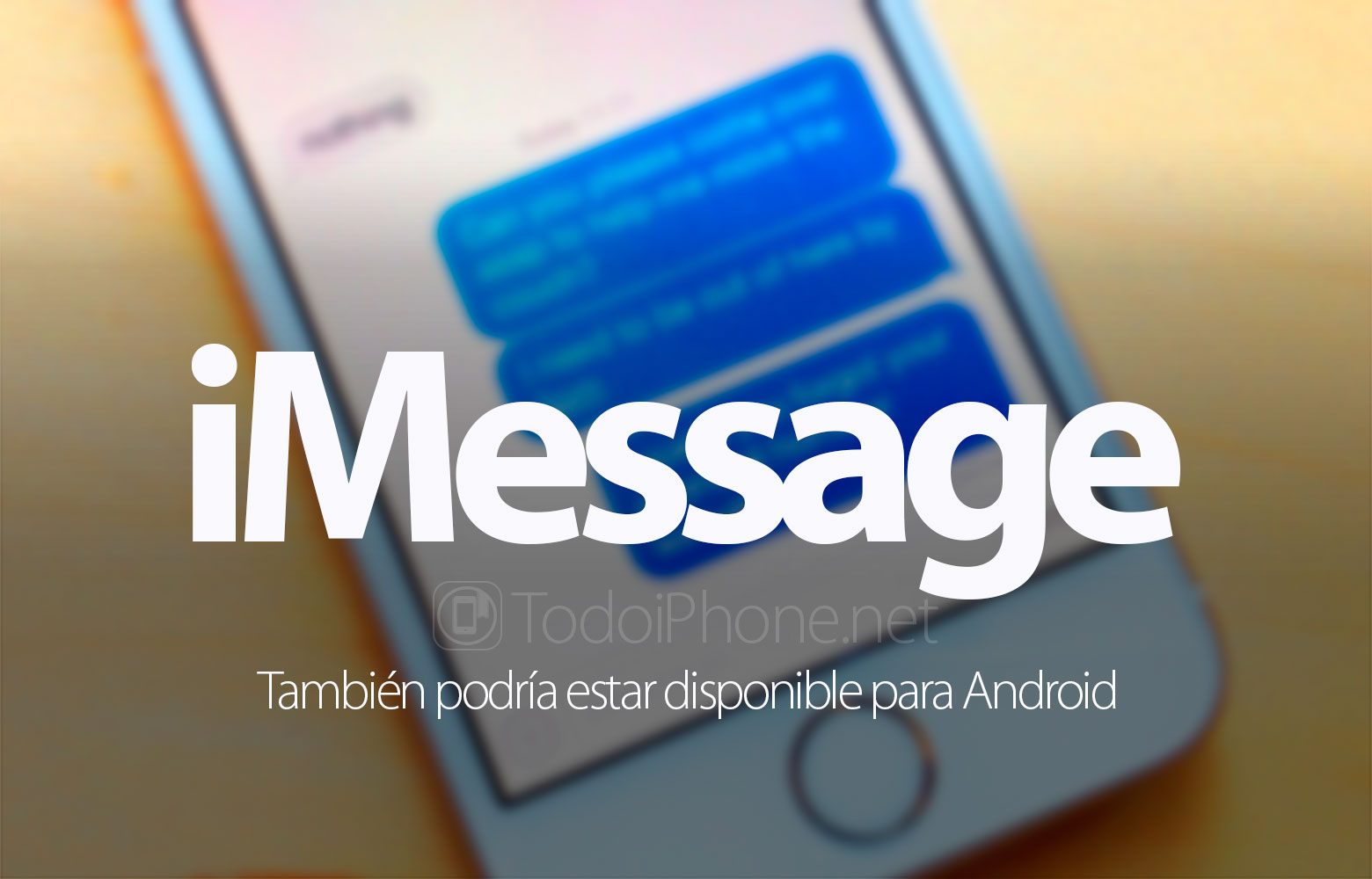 wwdc-2016-imessage-android-rumor