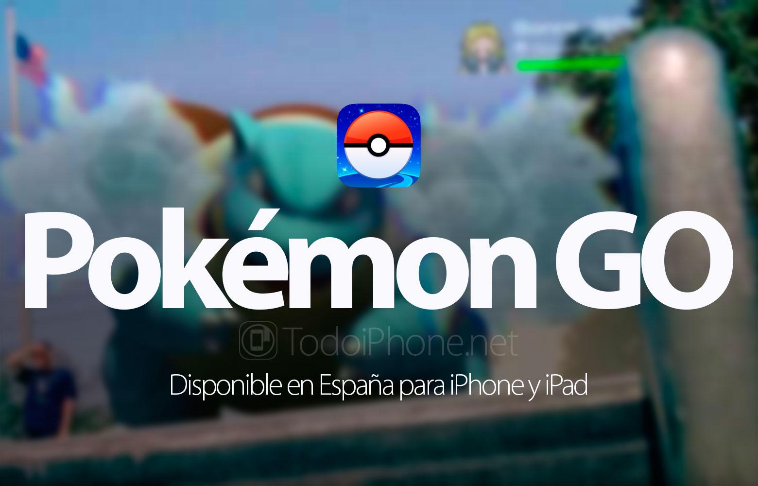 pokemon-go-disponible-iphone