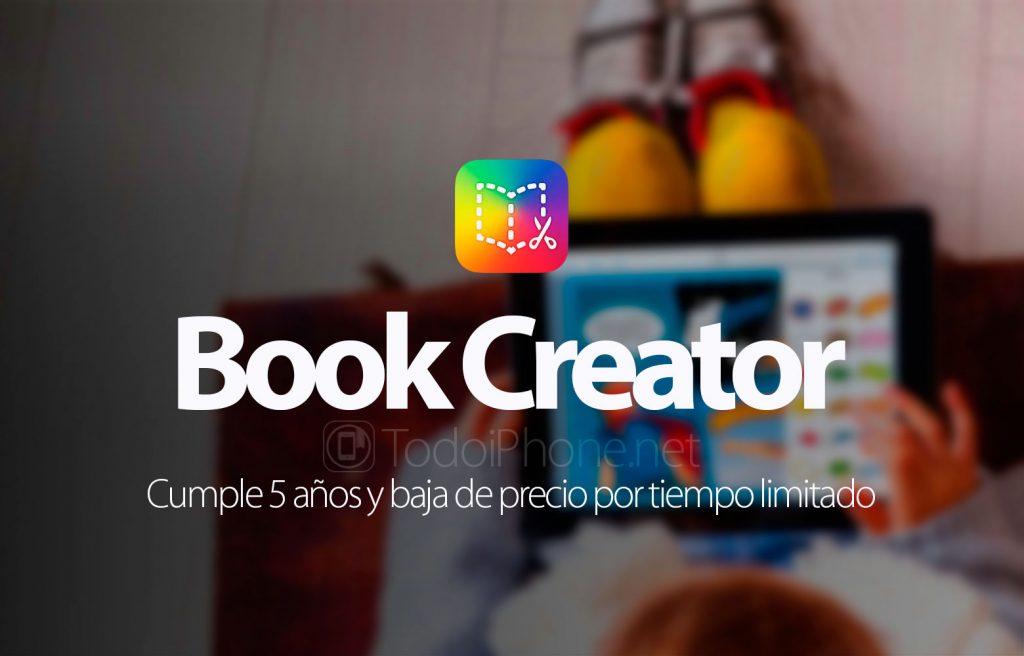 bookcreator-ipad-baja-precio