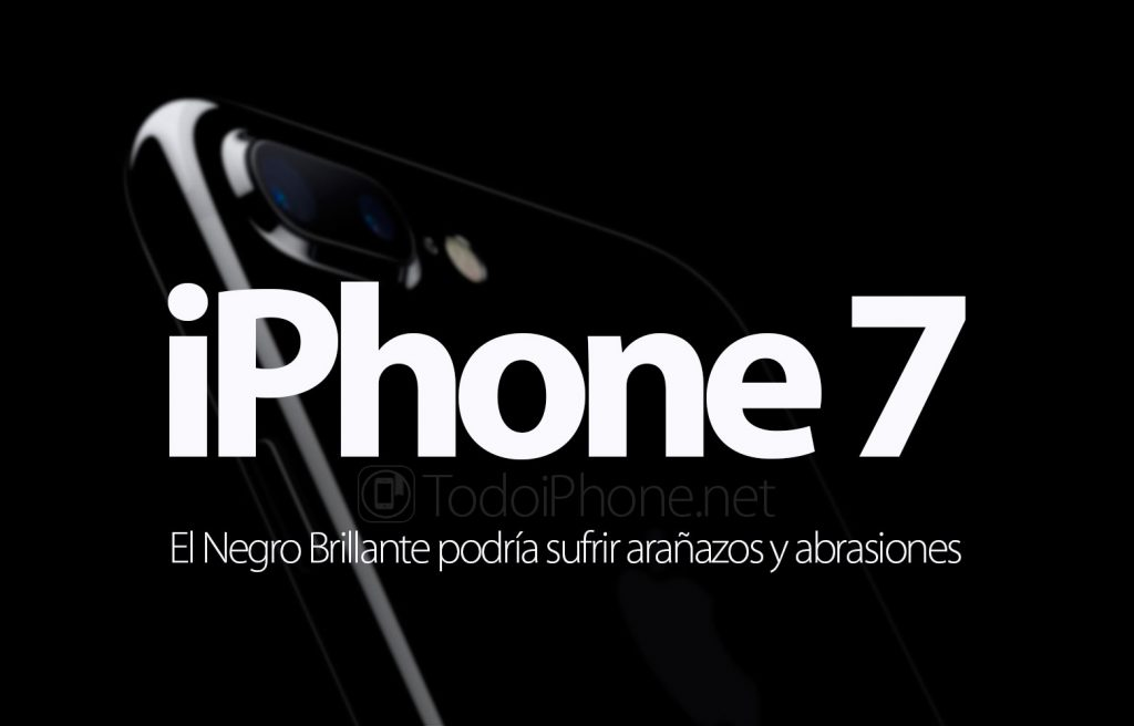 iphone-7-negro-brillante-aranazos