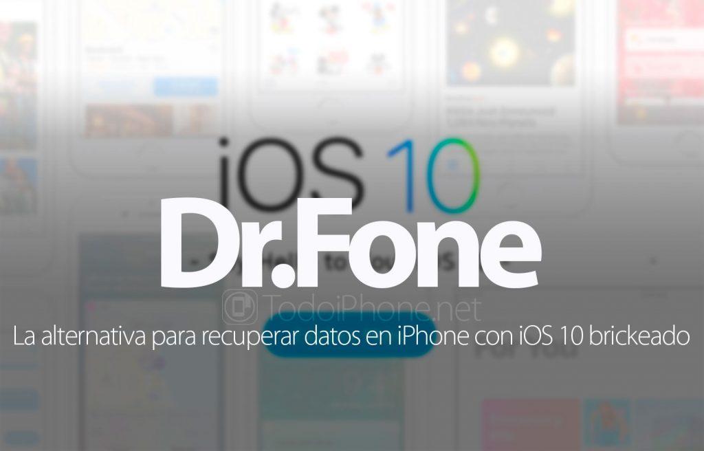 recuperar-iphone-ios-10-brickeado