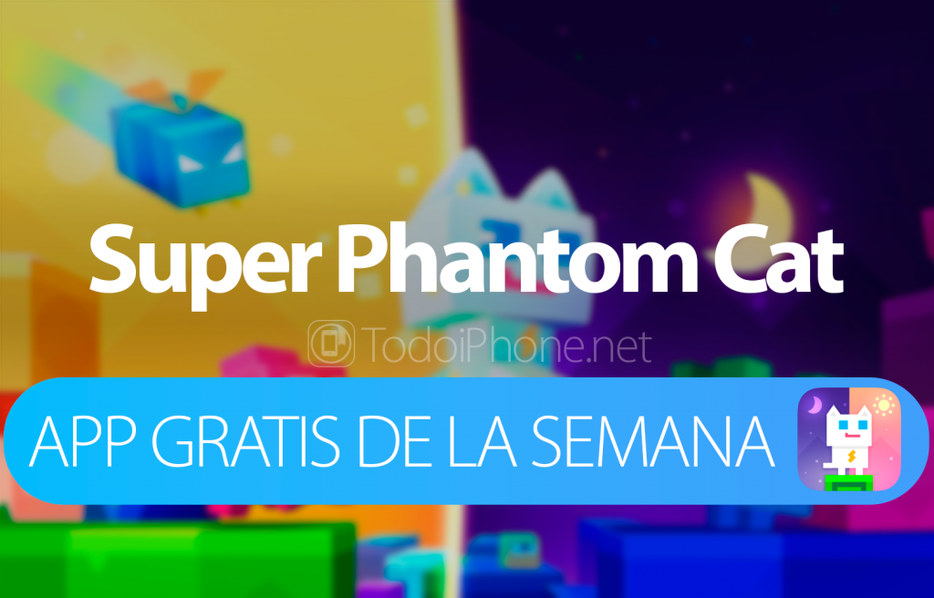 super-phantom-cat-app-semana