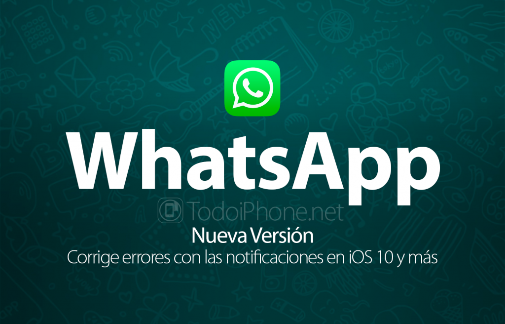whatsapp-corrige-errores-ios-10
