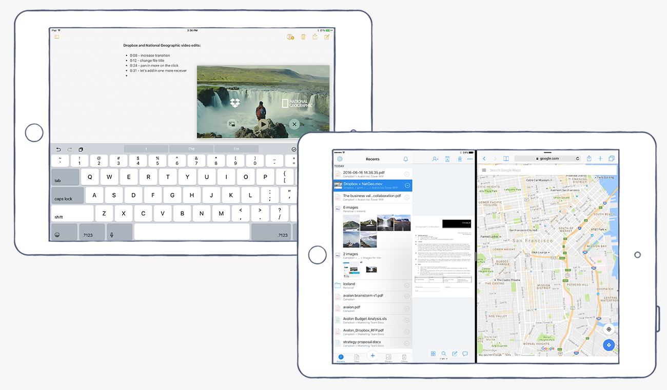 5-trucos-dropbox-ipad-picture-in-picture