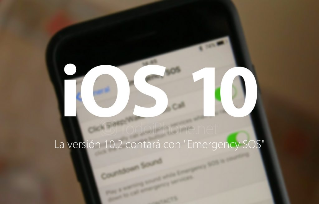 ios-10-2-iphone-emergency-sos