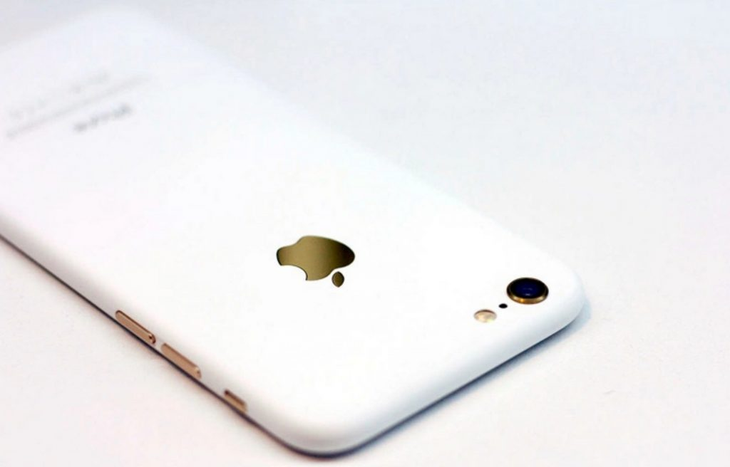 iphone-7-version-color-blanco-brillante