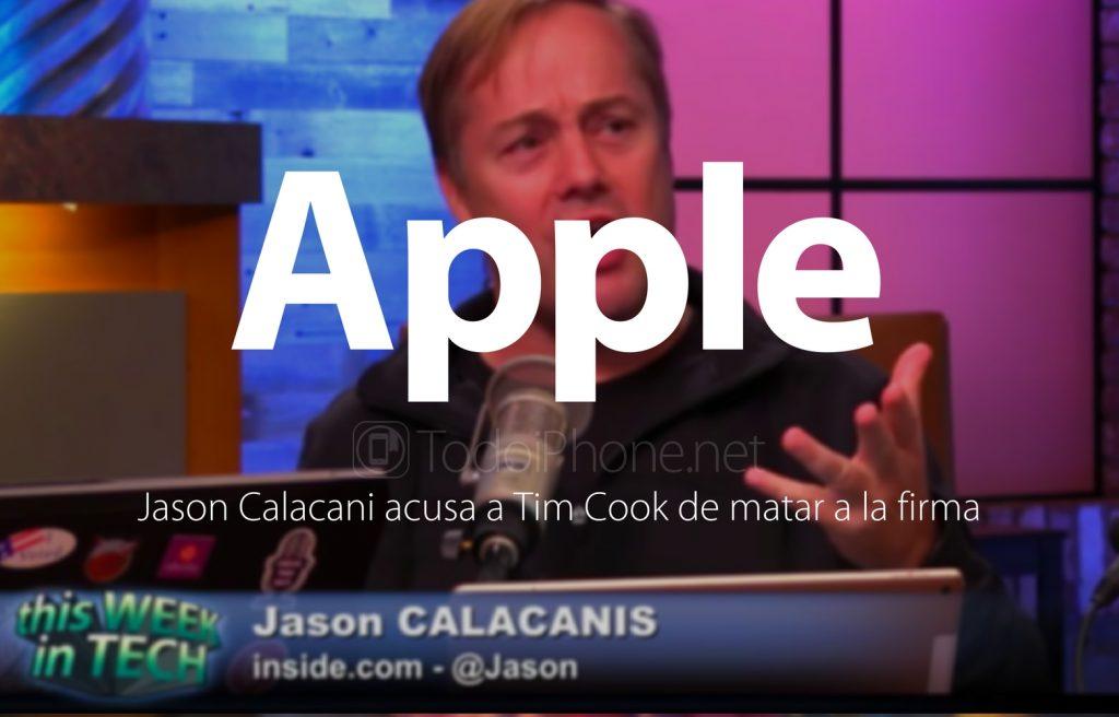 tim-cook-matando-apple