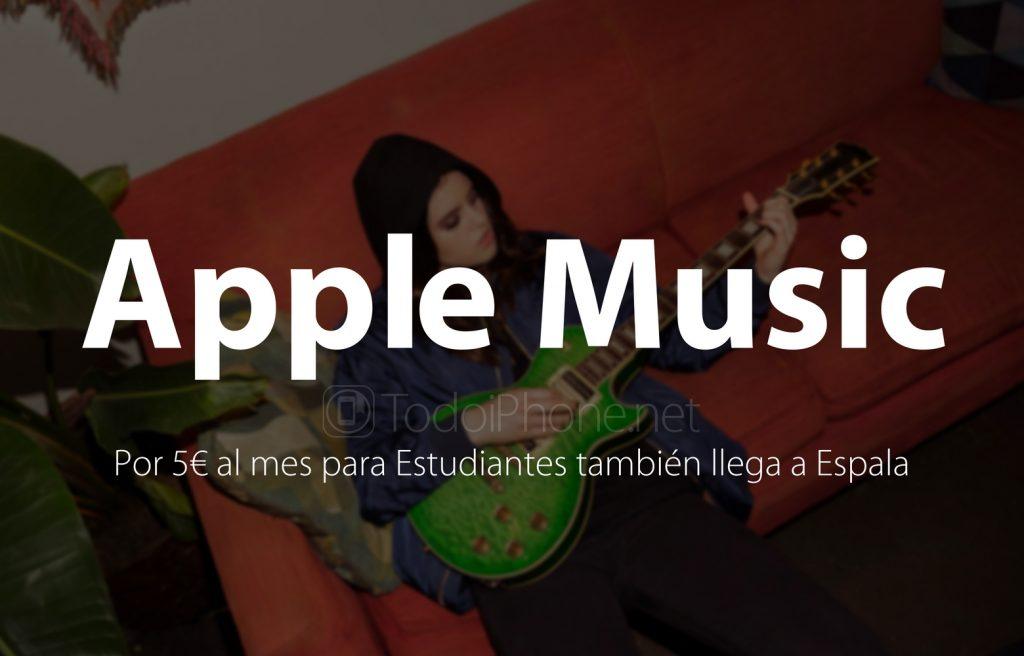 apple-music-estudiantes-espana