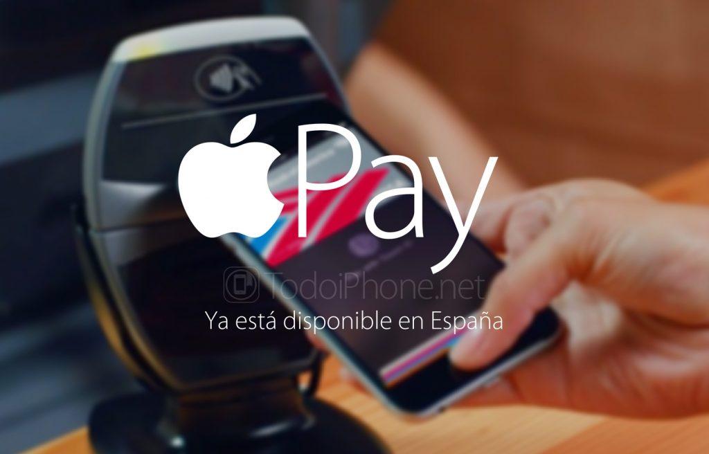 apple-pay-disponible-espana